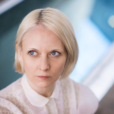 Photo Fredrik Tellerup