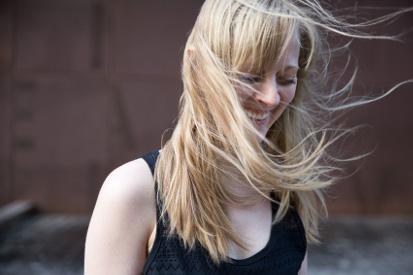 Camilla Roman 2016 - Fotograf Kristin Aafløy Opdan