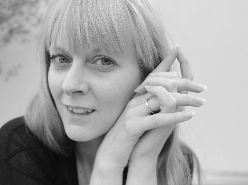 Camilla Roman 2015 - Fotograf Linda Steinhoff
